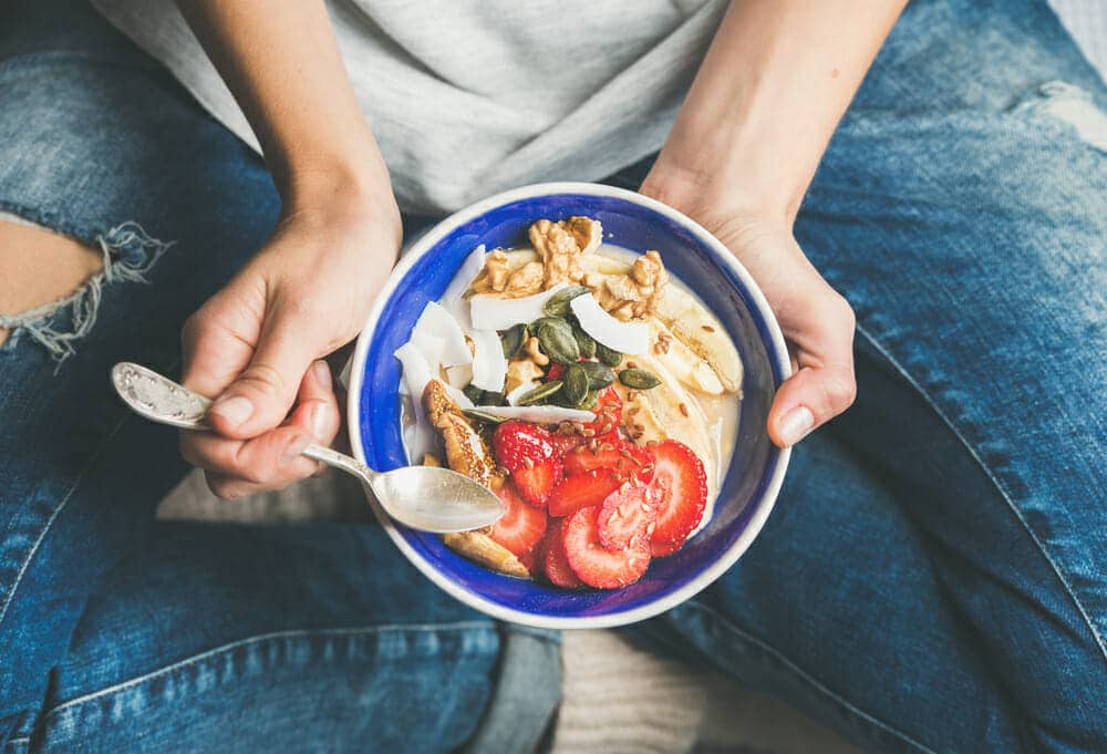 Why Breakfast is the Most Important Meal of the Day